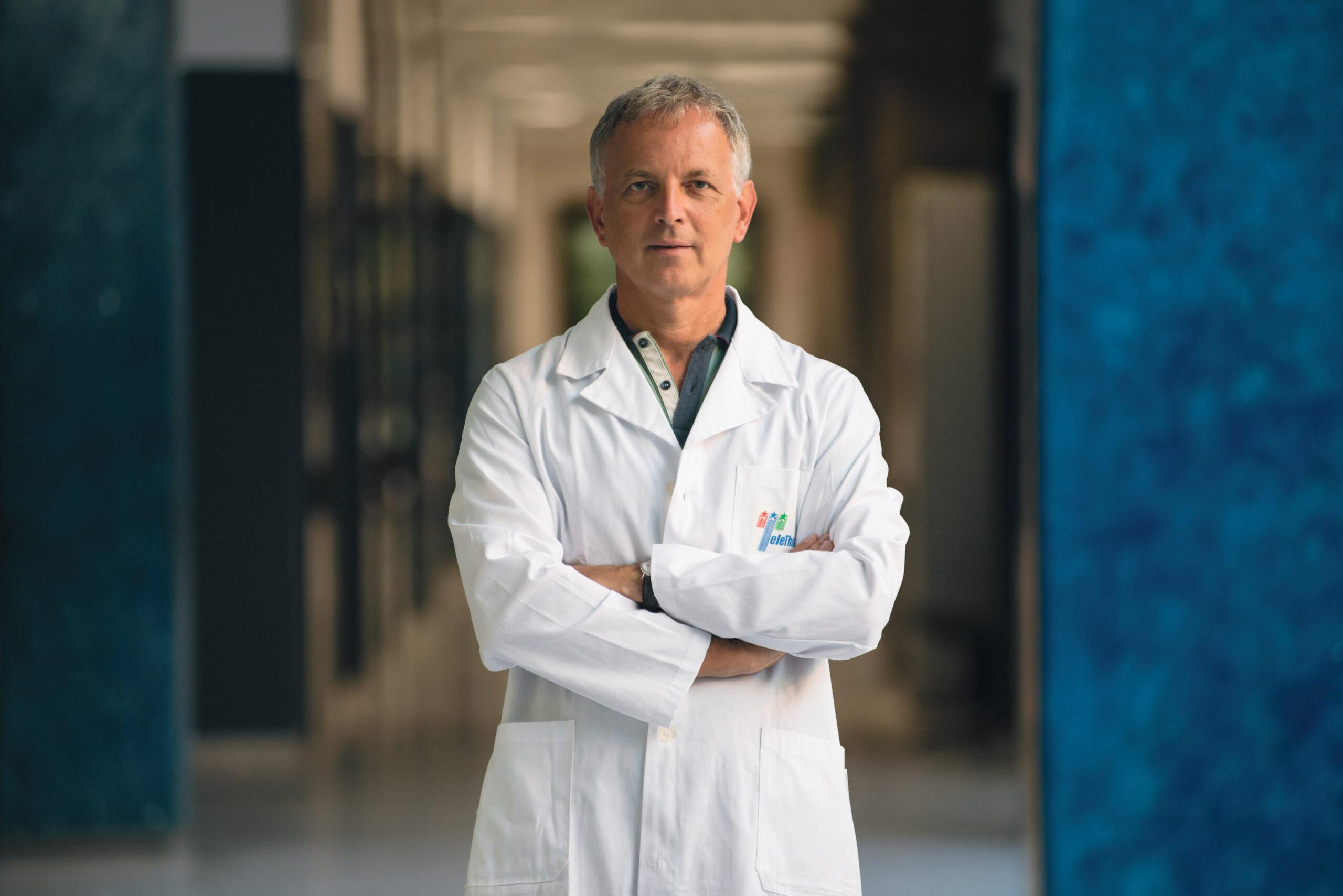 Medicina del futuro y relación entre científicos y comunidad se abordarán en el Festival de Ciencia Puerto de Ideas Antofagasta 2021