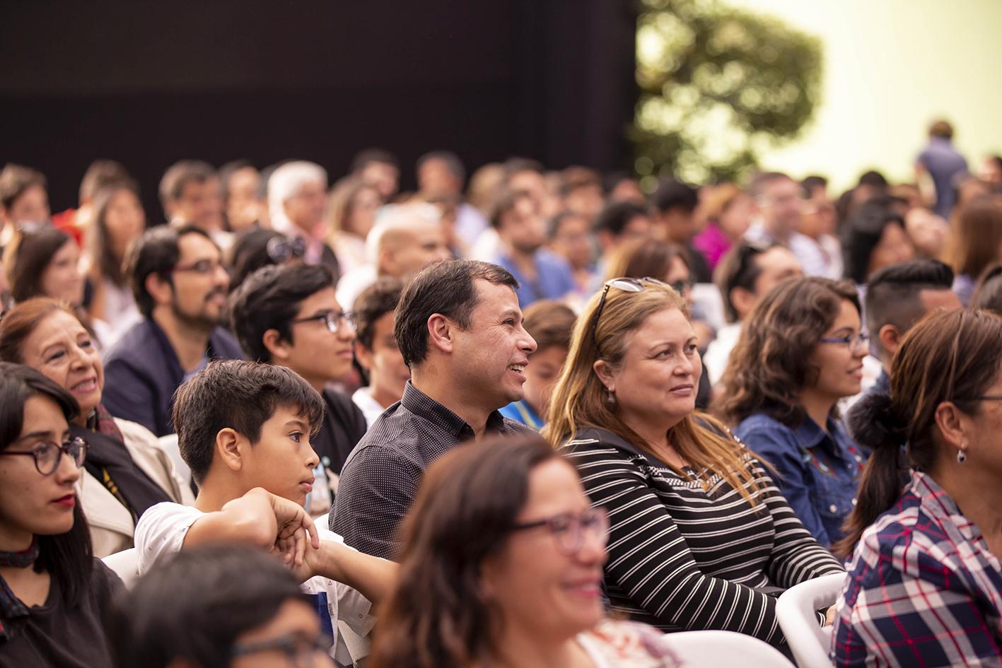 Hoy se inaugura el Festival de Ciencia Puerto de Ideas Antofagasta con fascinante charla sobre máquinas y ética